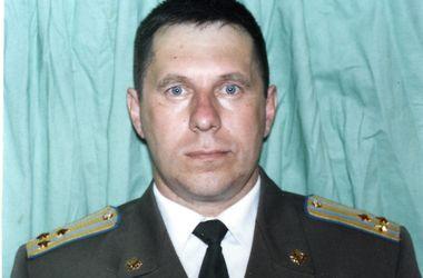 На Донбасс прибыл новый российский генерал, - разведка