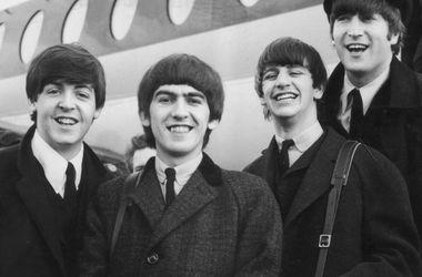 <p>На аукционе продали редкую пластинку The Beatles, фото AFP</p>
