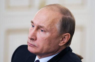 Решение об обмене Савченко будет принимать лично Путин - Лавров