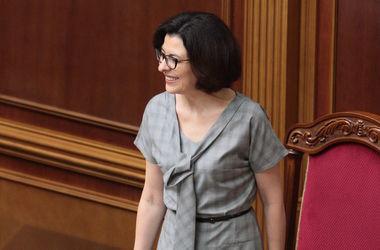 Окончательное решение по новому правительству может быть завтра - Сыроед