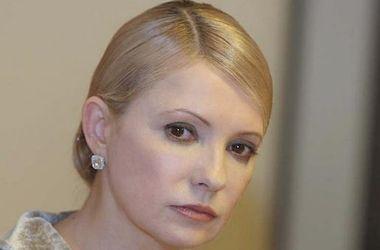 Переговоры по новому Кабмину ведутся только между Порошенко и Яценюком – Тимошенко