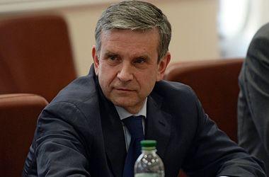 Савченко в ближайшие две недели вернут в Украину – российский посол