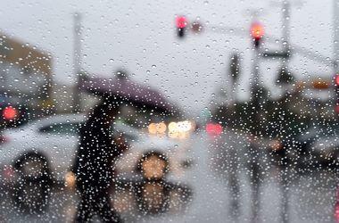 Прогноз погоды на неделю: стоит ли ожидать украинцам весеннего тепла