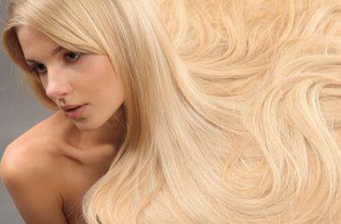 Ученые развенчали миф о тупости блондинок