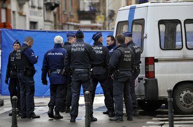 Опознан второй террорист-смертник, взорвавшийся в брюссельском аэропорту