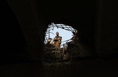 Стороны конфликта в Йемене объявили о прекращении огня с 10 апреля
