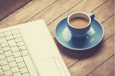 Когда правильно пить кофе: названо оптимальное время