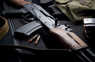 В воинской части Николаевской области нашли тело убитого солдата