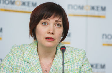 Штаб Рината Ахметова запустил проект по реабилитации раненных детей из Донбасса