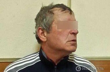 В Киеве поймали афериста, который сдавал в аренду чужие квартиры