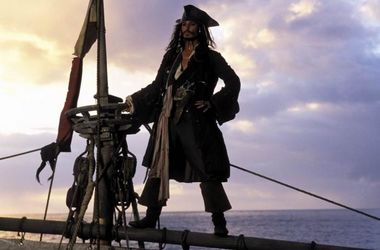 Как боевики создают свой флот: у жителей отобрали катера