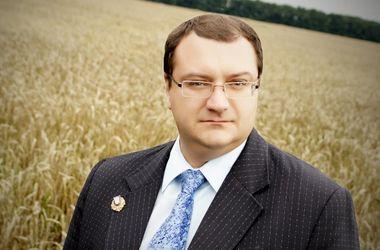 Убийство Грабовского: Матиос не исключает специально спланированной операции