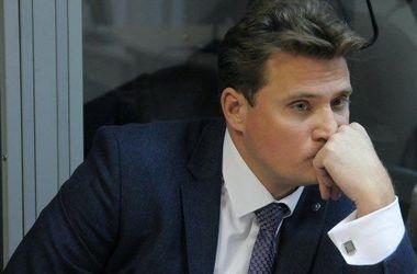 Новый адвокат российского ГРУшника Александрова: Я сейчас в шоке