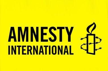 Убийство адвоката Грабовского является отвратительным преступлением – Amnesty International