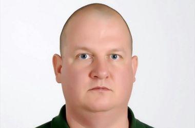 Пророссийский депутат в Словакии пройдет психиатрическую экспертизу