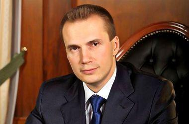 Суд арестовал счета компаний Януковича-младшего