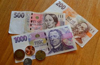 Стали известны самые дешевые для жизни страны ЕС