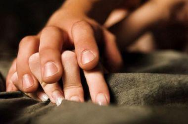 Ученые назвали главную причину распада браков