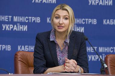 Новым генпрокурором может стать замглавы Минюста Севостьянова – Найем