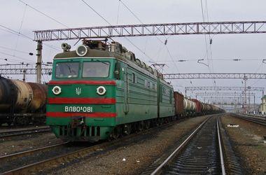 Под Киевом мужчину насмерть сбил поезд в его День рождения