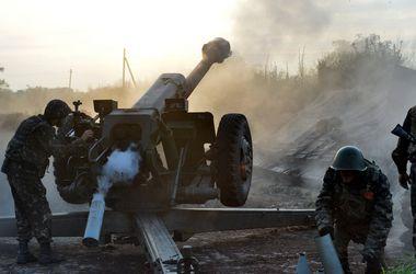 Боевиков напугали пытки в СБУ