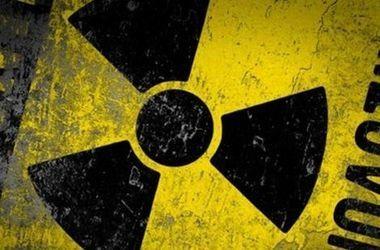 В Испании украли чемодан с радиоактивными материалами