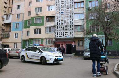 Подробности трагедии в Одессе: 3-летний ребенок погиб в шахте лифта