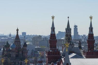 Оккупированным Донбассом напрямую управляют российские чиновники – Bild
