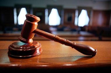 В Киеве суд отобрал у застройщиков землю возле Софийского собора