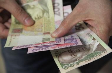 В Запорожье мошенница представилась  сотрудником Фонда Ахметова