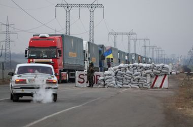 Штаб Ахметова планирует в апреле доставить  на Донбасс 390 тысяч наборов выживания