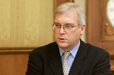 Россия готовит асимметричный ответ на усиление военного присутствия НАТО