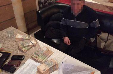 Устроивший стрельбу одесский судья-взяточник сбежал из больницы - СМИ