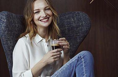 Актриса Екатерина Вилкова неожиданно постарела (фото)