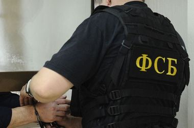 """Задержание """"шпиона СБУ"""" в России: чего испугалась Москва, и какую игру ведет Киев"""