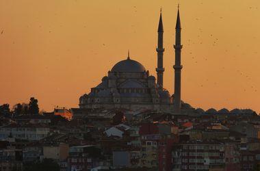 Турция станет дешевле на 20% — эксперты