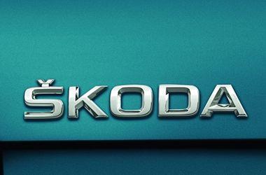 <p>В Украине начали собирать полноприводную Skoda Superb. Фото:avtoblog.org.ua</p>