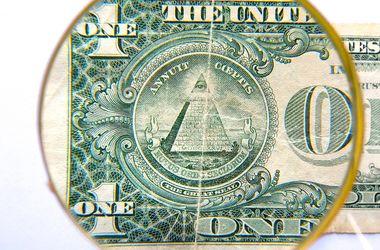 Курс доллара в Украине упал до 26 грн