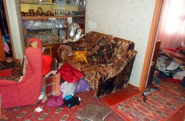На Донбассе жестоко убили двух женщин