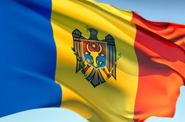 Впервые за 20 лет народ Молдовы сможет выбрать президента