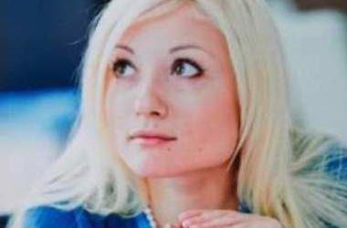 Спасти жизнь: украинцы собирают средства для девушки, которая борется с лейкозом