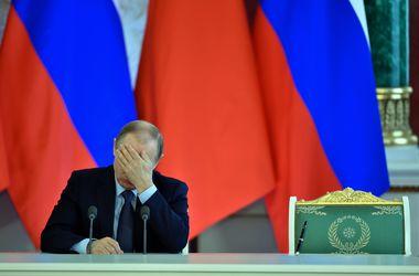 Путин призвал немедленно прекратить огонь в Нагорном Карабахе