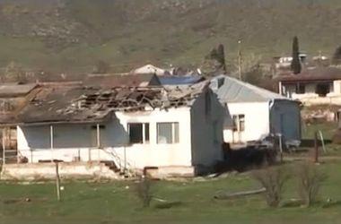 """Совет Европы призвал остановить """"ненужное кровопролитие"""" в Карабахе"""