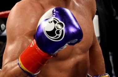 Отсидевший в тюрьме пуэрториканский боксер найден мертвым с огнестрельными ранениями