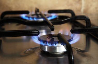 В МВФ заволновались из-за долгов украинцев за свет и газ