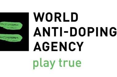 15 российских спортсменов попались на употреблении допинга при перепроверке проб с ЧМ-2005