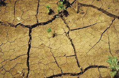 """""""Власти"""" Крыма признали: полуострову катастрофически не хватает воды"""