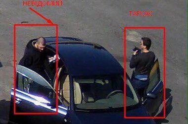 Подробности исчезновения молодого водителя на пути в Киев: опубликованы фото попутчика