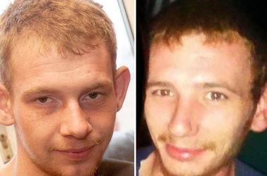Британец в Facebook случайно нашел своего двойника с таким же именем и фамилией