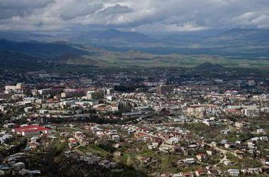 Азербайджан и Нагорный Карабах договорились о перемирии – СМИ
